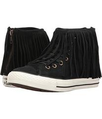 Converse Chuck Taylor® All Star® Suede +