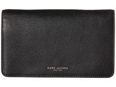 Marc Jacobs Perry Wallet On Chain