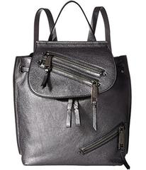 Marc Jacobs Metallic Zip Pack