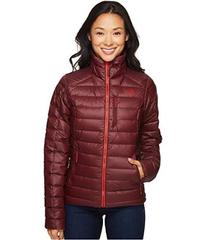 The North Face Polymorph Jacket