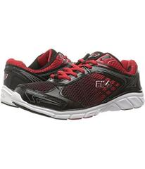 Fila Memory Narrow Escape