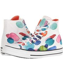 Converse Chuck Taylor® All Star® Floral