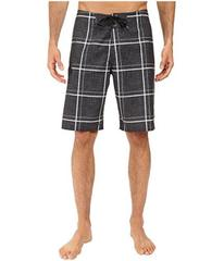 """Quiksilver Electric 21"""" Boardshorts"""