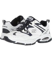 SKECHERS Vigor Air