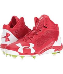 Under Armour UA Deception Mid DT