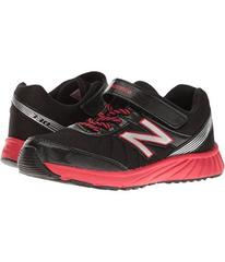 New Balance KV330 (Little Kid/Big Kid)