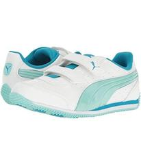 Puma Speed Light Up Power V PS (Little Kid/Big Kid