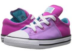 Converse Chuck Taylor All Star Madison Ox (Infant/