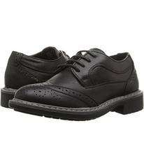 Kenneth Cole Reaction Take Fair 2 (Toddler/Little