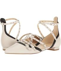 Nine West Aweso
