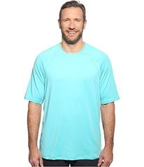 Tommy Bahama Big & Tall Big & Tall Surf Chaser Sho