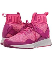 Puma Ignite Evoknit Jr (Big Kid)