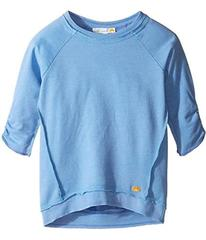 C&C California French Terry Top (Little Kids/Big K