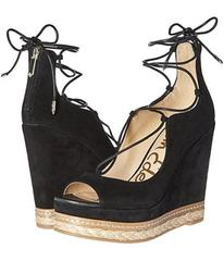 Sam Edelman Harriet