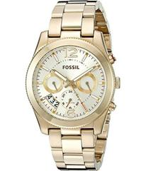 Fossil Perfect Boyfriend - ES3884