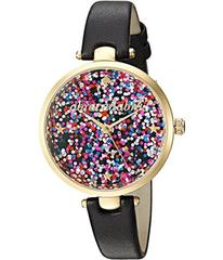 Kate Spade New York Holland - KSW1212