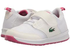 Lacoste L.ight 117 1 SP17 (Little Kid)