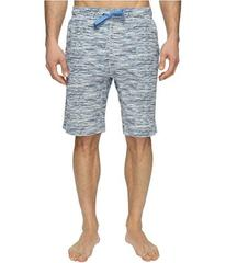 Tommy Bahama French Terry Jam Shorts