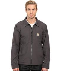 Carhartt Full Swing™ Briscoe Jacket