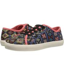 Sam Edelman Naomi Sneaker (Little Kid/Big Kid)