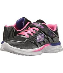 SKECHERS Dream N' Dash 81131L (Little Kid/Big Kid)