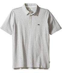 Quiksilver Everyday Sun Cruise Youth (Big Kids)