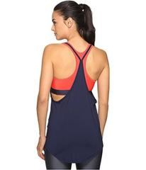 Under Armour UA HeatGear® Armour 2-in-1 Tank