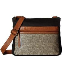 Fossil Corey Large Crossbody