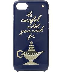 Kate Spade New York Jeweled Magic Lamp Phone Case