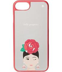 Kate Spade New York Rosie Phone Case for iPhone&#1