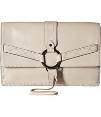 Rebecca Minkoff Darling Convertible Clutch