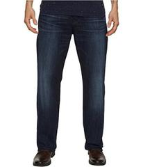7 For All Mankind Austyn Relaxed Straight Leg in O