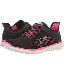 SKECHERS Mircroburst - Supersonic