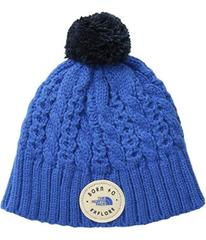 The North Face Minna Beanie (Infant)