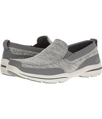 SKECHERS Relaxed Fit Harper - Moven