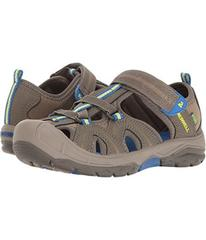 Merrell Hydro (Toddler/Little Kid)