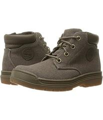 Timberland Ramble Wild Canvas Lace Chukka (Toddler