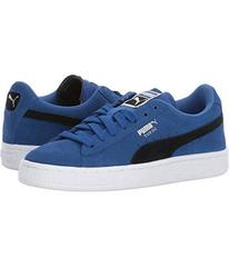 Puma Suede Jr (Big Kid)