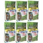 Grassology Grass Seed Ultra Low Maintenance Case o