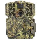 Moultrie No Glow Invisible 20MP Mini 999i Infrared