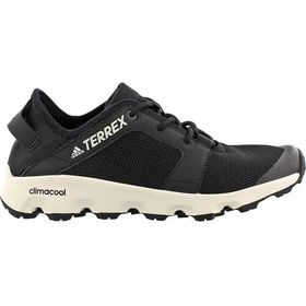 Adidas Outdoor Terrex Climacool Voyager Sleek Shoe