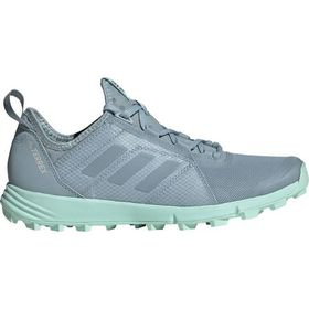 Adidas Outdoor Terrex Agravic Speed Trail Running