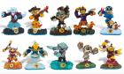 Skylanders Swap Force Super Pack (10-Piece)