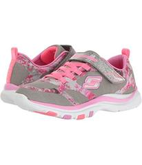 SKECHERS KIDS Trainer Lite (Little Kid/Big Kid)