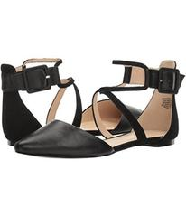 Nine West Zaydah