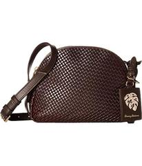 Tommy Bahama St. Augustine Double Zip Crossbody