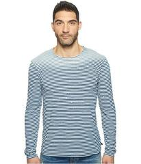 7 For All Mankind Long Sleeve Mariner Crew