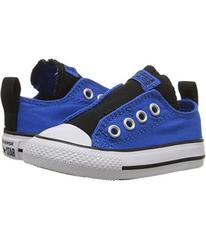 Converse Chuck Taylor All Star Simple Slip Ox (Inf