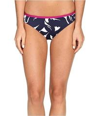 Tommy Bahama Graphic Jungle Reversible Hipster Bot