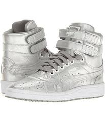 Puma Sky II Hi Holo Jr (Big Kid)